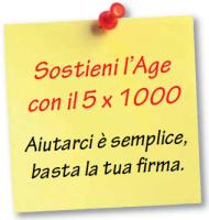 5_per_mille_age