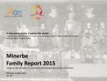 CopertinaMinerbeFamilyReport_2015 (800x609)